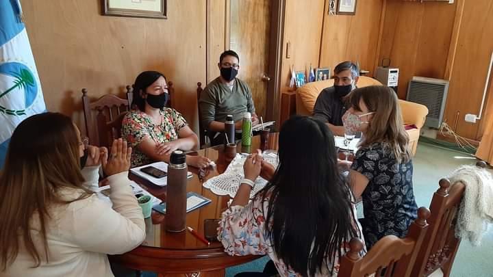Plan estratégico para el desarrollo del perfil turístico de Las Lajas